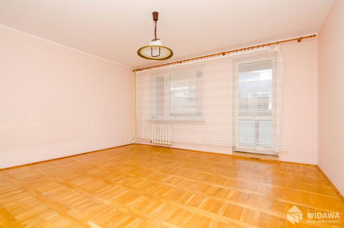 Mieszkanie na sprzedaż, Wrocław Gądów Mały, 61 m² | Morizon.pl | 6102
