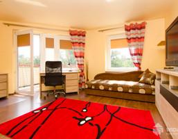 Mieszkanie do wynajęcia, Wrocław Śródmieście, 65 m²