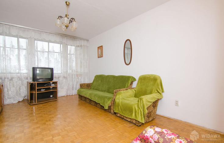 Mieszkanie na sprzedaż, Wrocław Gądów Mały, 47 m² | Morizon.pl | 8842