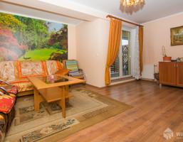 Mieszkanie na sprzedaż, Wrocław Psie Pole, 85 m²