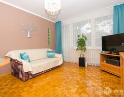Mieszkanie na sprzedaż, Wrocław Nowy Dwór, 52 m²