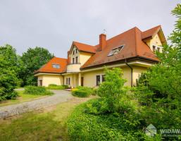 Dom na sprzedaż, Smolec, 552 m²