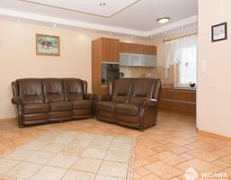 Dom na sprzedaż, Syców okolice Kobylej Góry, 70 m²