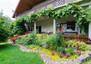 Hotel, pensjonat na sprzedaż, Byków, 286 m² | Morizon.pl | 7140 nr5