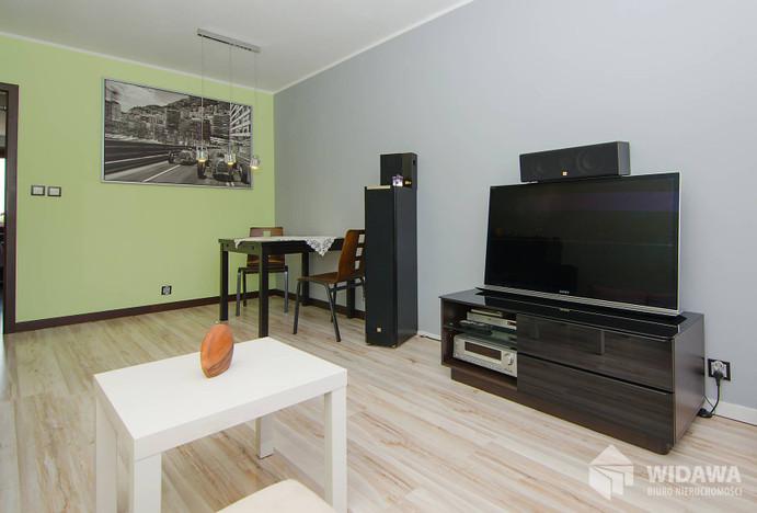 Mieszkanie na sprzedaż, Wrocław Fabryczna, 52 m²   Morizon.pl   8471