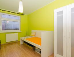 Mieszkanie na sprzedaż, Kąty Wrocławskie Brzozowa, 51 m²