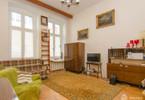 Mieszkanie na sprzedaż, Wrocław Stare Miasto, 80 m²