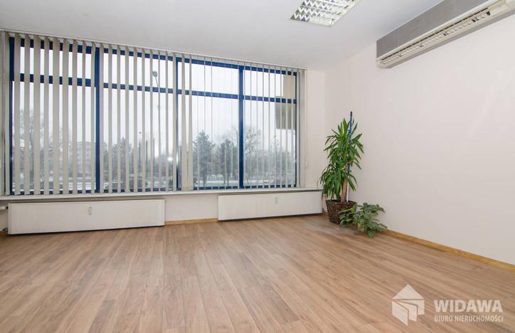 Biuro do wynajęcia, Wrocław Śródmieście, 21 m² | Morizon.pl | 7051