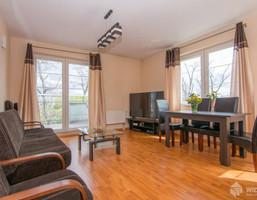 Mieszkanie na sprzedaż, Wrocław Muchobór Wielki, 59 m²
