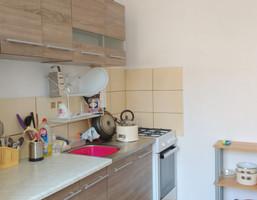 Pokój do wynajęcia, Bydgoszcz Leśne, 18 m²