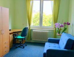 Mieszkanie do wynajęcia, Bydgoszcz Leśne, 51 m²