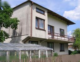 Dom na sprzedaż, Bronisławów, 200 m²