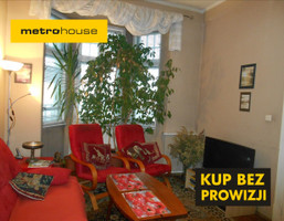 Mieszkanie na sprzedaż, Bielsko-Biała Śródmieście Bielsko, 96 m²