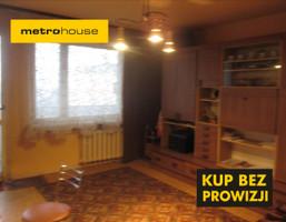 Mieszkanie na sprzedaż, Bielsko-Biała Śródmieście Bielsko, 62 m²