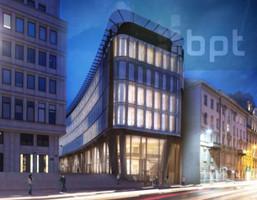 Lokal użytkowy do wynajęcia, Warszawa Śródmieście, 750 m²