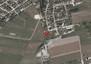 Dom na sprzedaż, Mosty Widokowa, 140 m² | Morizon.pl | 5013 nr4