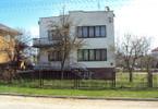 Dom na sprzedaż, Działdowo, 190 m²