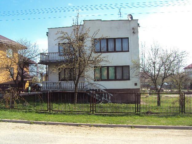 Dom na sprzedaż, Działdowo, 190 m² | Morizon.pl | 8019