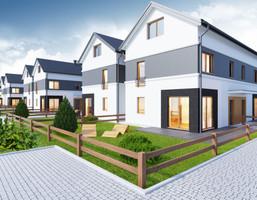 Dom na sprzedaż, Kosakowo Słonecznikowa, 100 m²