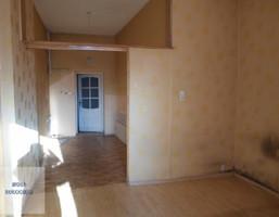 Mieszkanie na sprzedaż, Nakło nad Notecią, 30 m²