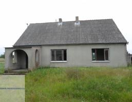Dom na sprzedaż, Mieczkowo, 120 m²