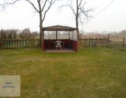 Dom na sprzedaż, Ślesin, 120 m²