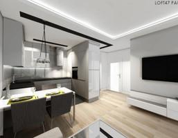 Mieszkanie na sprzedaż, Szubin, 95 m²