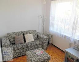 Dom na sprzedaż, Bydgoszcz Błonie, 207 m²