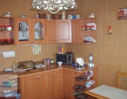 Dom na sprzedaż, Gołańcz, 225 m²