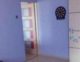 Mieszkanie na sprzedaż, Bydgoszcz Bocianowo-Śródmieście-Stare Miasto, 41 m²