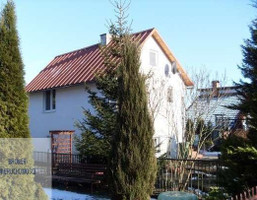 Dom na sprzedaż, Rynarzewo, 120 m²