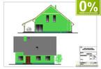 Dom na sprzedaż, Sporok, 171 m²