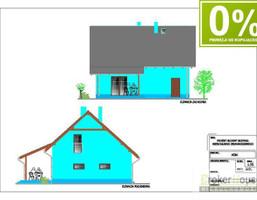 Dom na sprzedaż, Sporok, 106 m²