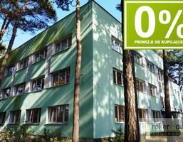 Ośrodek wypoczynkowy na sprzedaż, Opole, 1234 m²