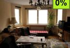 Mieszkanie na sprzedaż, Opole, 155 m²