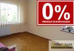 Dom na sprzedaż, Opole Kolonia Gosławicka, 220 m²