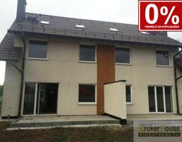 Dom na sprzedaż, Chmielowice, 180 m²