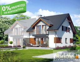 Dom na sprzedaż, Czarnowąsy, 131 m²