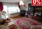 Dom na sprzedaż, Komprachcice, 220 m²