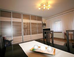 Mieszkanie na sprzedaż, Nowa Sól, 79 m²