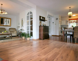 Dom na sprzedaż, Drzonków, 590 m²