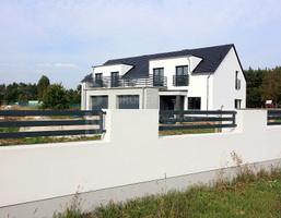 Dom na sprzedaż, Nowa Sól, 159 m²