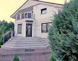 Dom na sprzedaż, Zielona Góra Jędrzychów, 400 m²
