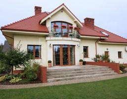 Dom na sprzedaż, Nowa Sól, 164 m²