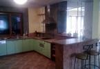 Dom na sprzedaż, Bolechowice, 540 m²