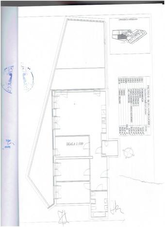 Mieszkanie na sprzedaż, Kraków Dębniki, 100 m² | Morizon.pl | 4386