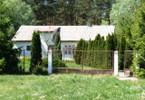 Dom na sprzedaż, Młock-Kopacze, 80 m²