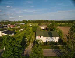 Dom na sprzedaż, Kamionna Podleśna, 240 m²