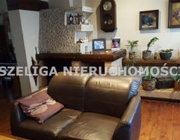 Dom na sprzedaż, Gliwice Śródmieście, 127 m²