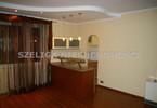 Mieszkanie na sprzedaż, Gliwice Zatorze, 54 m²